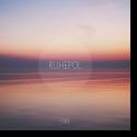 Cover:  SINE - Ruhepol