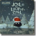 Cover:  The Killers feat. Jimmy Kimmel - Joel The Lump Of Coal