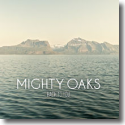 Cover: Mighty Oaks - Back To You