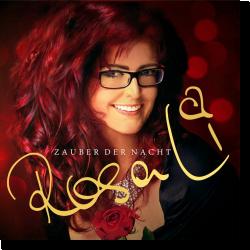 Cover: RosaLi - Zauber der Nacht