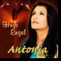 Cover: Antonia aus Tirol - Heyo Engel