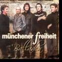 Cover:  Münchener Freiheit - Balladen