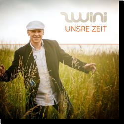 Cover: Zwini - Unsre Zeit