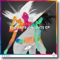 Cover: Avicii - The Nights