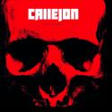 Cover: Callejon - Wir sind Angst