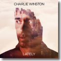 Cover:  Charlie Winston - Lately