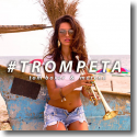 Cover:  Tom Boxer & Morena - Trompeta