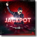 Cover:  DJ Can - Jackpot