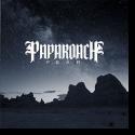 Cover:  Papa Roach - F.E.A.R.