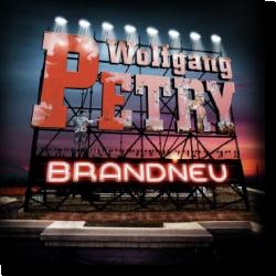 """Achim Petry – mit neuer Single """"Rettungsboot"""" Helene Fischer auf ..."""