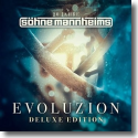 Cover:  Söhne Mannheims - Evoluzion - Best of