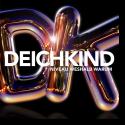 Cover: Deichkind - Niveau Weshalb Warum