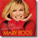 Cover: Mary Roos - Bilder meines Lebens