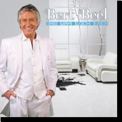Cover: Bert Beel - Das war doch eben