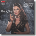 Cover:  Valerie May - Lass deine Seele frei