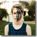 Cover: Fall Out Boy - American Beauty / American Psycho