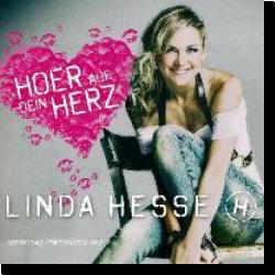 Linda hesse single