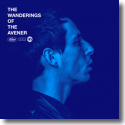 Cover: The Avener - The Wanderings Of The Avener