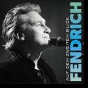 Cover: Rainhard Fendrich - Auf den zweiten Blick
