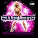 Clubland 09