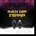 Cover: Ardian Bujupi - Nach den Sternen (Nimm meine Hand)