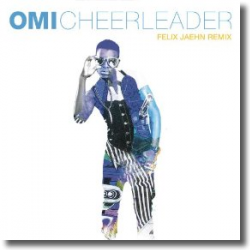 Cover: OMI - Cheerleader (Felix Jaehn Remix)
