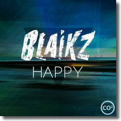 Cover: Blaikz - Happy