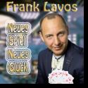 Cover: Frank Lavos - Neues Spiel, Neues Glück