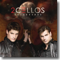 Cover:  2Cellos - Celloverse