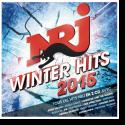 NRJ Winter Hits 2015