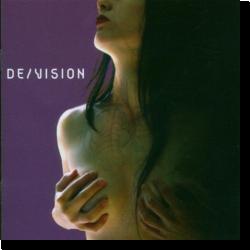 Cover: De/Vision - Subkutan