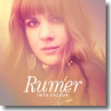 Cover:  Rumer - Into Colour