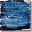 Cover: James Bay - Hold Back The River