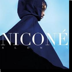 Cover: Niconé - Slowen