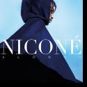 Niconé - Slowen