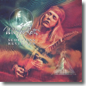 Cover:  Uli Jon Roth - Scorpions Revisited