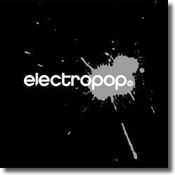 Cover: electropop.10 - Various Artists