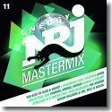 Cover:  Energy Mastermix Vol. 11 - Various Artists