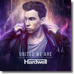 Cover: Hardwell - United We Are