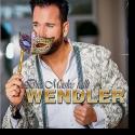 Cover:  Michael Wendler - Die Maske fällt