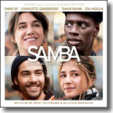 Heute bin ich Samba - Original Soundtrack