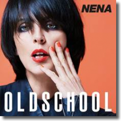 Cover: Nena - Oldschool