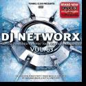DJ Networx Vol. 63