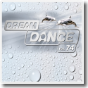 Dream Dance Vol. 74