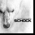 Cover:  Eisbrecher - Schock