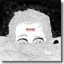 Cover:  Rone - Creatures