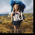 Cover:  Wild - Original Soundtrack
