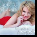 Cover: Nadine Sieben - Jeder Träumer ist ein kleiner Held