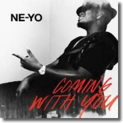 Cover: Ne-Yo - Coming With You