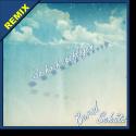 Cover:  Bernd Schütz - So hoch geflogen (Remix)